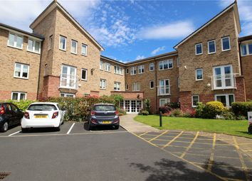 Thumbnail 1 bed property for sale in Roby Court, Twickenham Drive, Liverpool, Merseyside