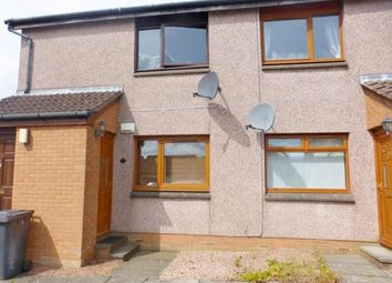 Thumbnail 1 bedroom flat to rent in Chirnside Place, Broughty Ferry, Dundee