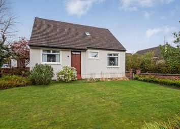 Thumbnail 4 bed detached house for sale in Douglas Street, Carluke