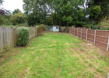 Thumbnail 3 bed semi-detached house to rent in Monks Avenue, Barnet
