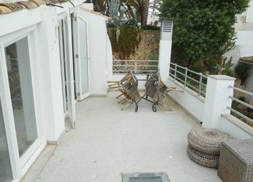 Thumbnail 4 bed cottage for sale in Altea, Alicante, Spain