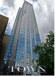 Thumbnail 1 bed apartment for sale in 310 West 52nd Street, New York, New York State, United States Of America