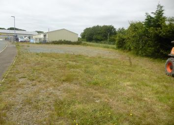Thumbnail Land for sale in Treburley, Launceston, Cornwall