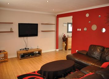 Thumbnail 3 bed semi-detached house to rent in Mepham Crescent, Harrow Weald, Middx
