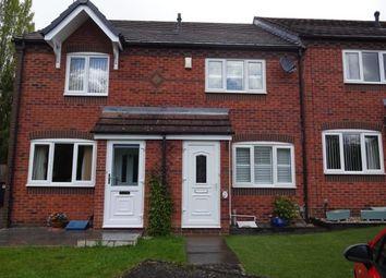 Thumbnail Property for sale in Iris Drive, Kings Heath, Birmingham, West Midlands