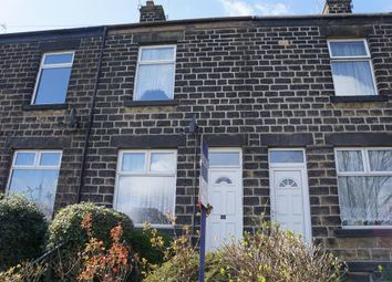 3 bed terraced house for sale in Penistone Road, Grenoside, Sheffield S35