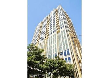 Thumbnail 2 bed apartment for sale in Chicago, Cook, United States