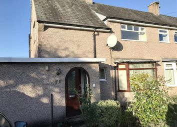 Thumbnail Property to rent in Ashford Close, Lancaster