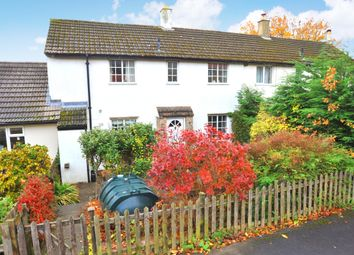 Thumbnail 2 bed cottage for sale in Brackenwell Lane, North Rigton, Leeds
