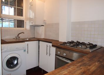 Thumbnail 2 bed flat to rent in Reardon Street, Wapping