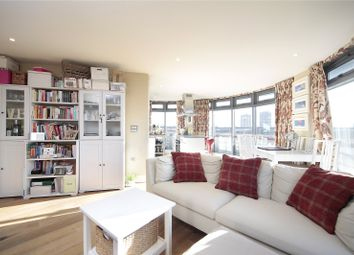 Thumbnail 2 bed flat to rent in Winders Road, Battersea, London