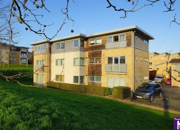 Thumbnail 1 bed flat for sale in Honey Court, Cheltenham, Gloucestershire