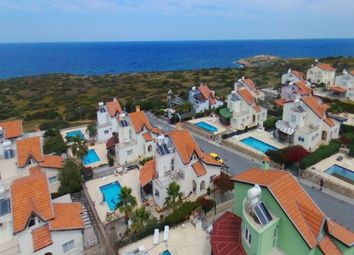Thumbnail 4 bedroom villa for sale in Esentepe, Cyprus