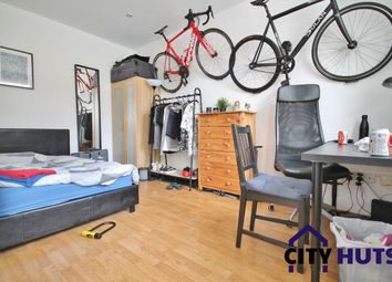 Thumbnail 2 bed terraced house to rent in Criterion Mews, London
