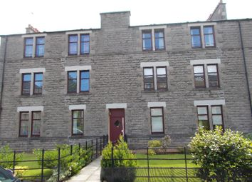 Thumbnail 2 bed flat to rent in Abbotsford Place, West End, Dundee