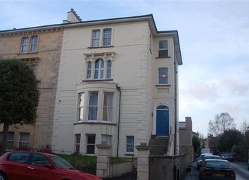 Thumbnail 8 bed maisonette to rent in Ashgrove Road, Redland, Bristol