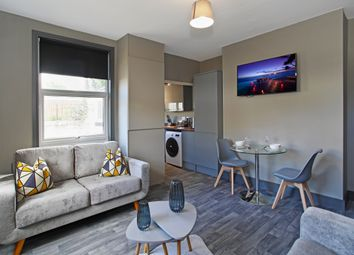 Thumbnail Room to rent in Oxford Street, Wakefield