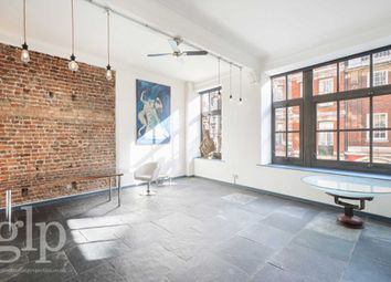 Thumbnail 1 bed flat for sale in Dean Street, Soho