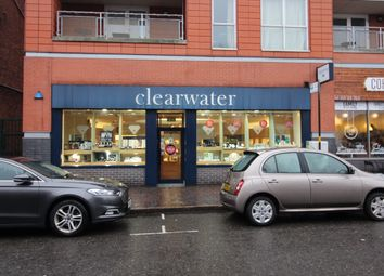 Thumbnail Retail premises for sale in Warstone Lane, Hockley, Birmingham