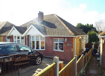 Thumbnail 3 bedroom property for sale in Margate Road, Ramsgate