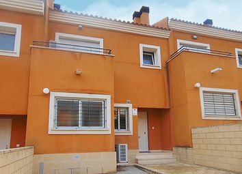 Thumbnail 3 bed town house for sale in Alenda Golf, Monforte Del Cid, Alicante, Valencia, Spain