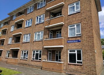 Thumbnail 2 bed flat to rent in Chestnut House, Brockley Road, Brockley