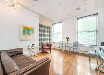 Thumbnail 1 bed flat to rent in Bloomsbury Square, Bloomsbury, Covent Garden, London