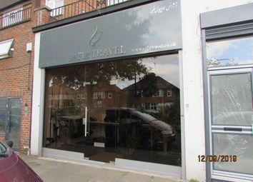 Thumbnail Retail premises to let in Pennine Parade, Pennine Drive, London