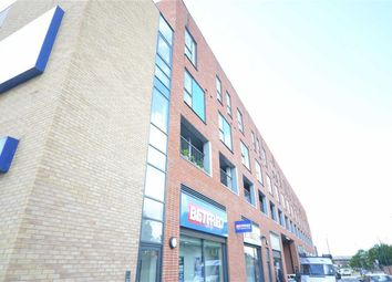 Thumbnail 2 bed flat to rent in Juniper House, 116 Phoebe Street, Salford