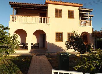 Thumbnail 4 bed villa for sale in Secret Vally, Kouklia Pafou, Paphos, Cyprus