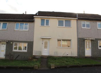 2 bed terraced house for sale in Hambleton Road, Coundon, Bishop Auckland, County Durham DL14