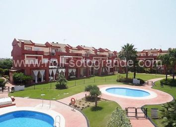 Thumbnail 4 bed property for sale in Villas De Paniagua, Sotogrande Costa, Andalucia, Spain