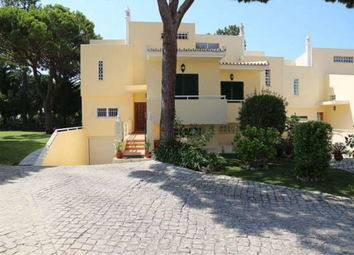 Thumbnail 5 bed town house for sale in Vilamoura, Algarve, Portugal