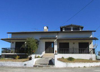Thumbnail 6 bed property for sale in Vila Nova De Poiares, Central Portugal, Portugal