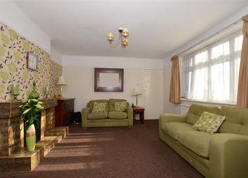 Thumbnail 6 bedroom detached house for sale in Woodstock Road, Sittingbourne, Kent