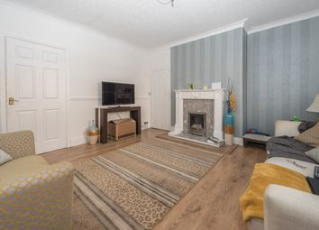 Thumbnail 3 bed terraced house to rent in Oliver Street, Seaham, County Durham
