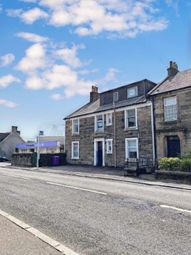 1 bed flat for sale in Sharon Street, Dalry KA24