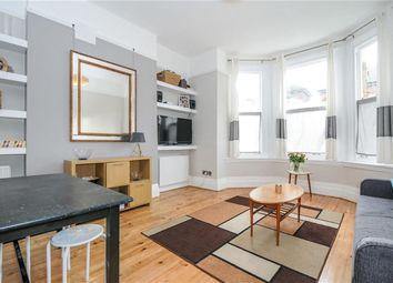 Thumbnail 1 bed flat to rent in Tierney Road, London