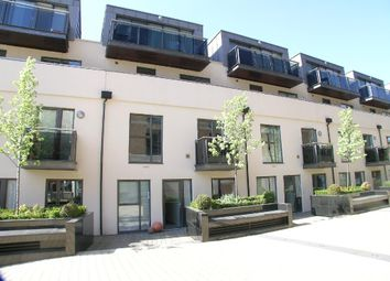 Thumbnail 1 bed flat to rent in Old Post Office Walk, Surbiton