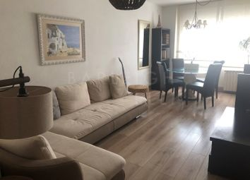 Thumbnail Apartment for sale in Centro, Sant Pere De Ribes, Sant Pere De Ribes