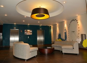 Thumbnail 2 bed flat to rent in Cornell Square, Nine Elms, London, Greater London