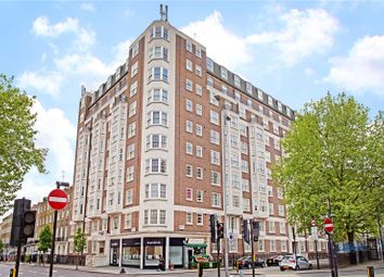 Ivor Court, Marylebone NW1. Studio to rent          Just added