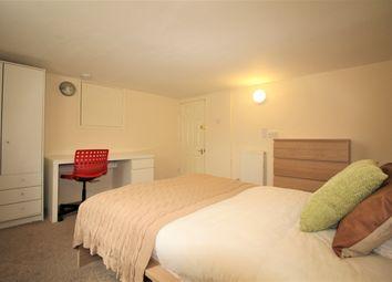 Room to rent in Howard Street, Reading, Berkshire RG1