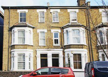 1 bed flat for sale in Macfarlane Road, London W12