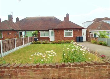 Thumbnail 5 bedroom semi-detached bungalow to rent in Plant Brook Road, Sutton Coldfield