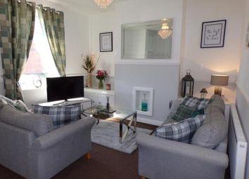 3 bed terraced house for sale in Dean Street, Bamber Bridge, Preston PR5