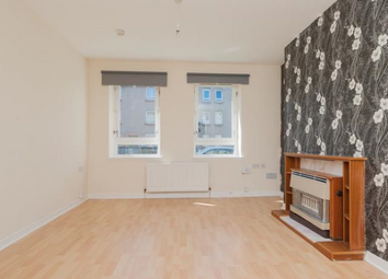 Thumbnail 2 bed flat to rent in Wardieburn Street West, Edinburgh EH5,