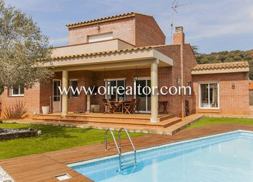 Thumbnail 4 bed property for sale in Sant Iscle De Vallalta, Sant Iscle De Vallalta, Spain
