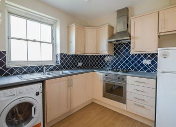Thumbnail 2 bed flat to rent in William Bonney Estate, Clapham, London, Sw4