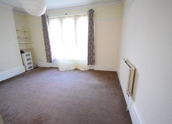 Thumbnail 1 bed flat to rent in Glenton Road, Lewisham, London, 5Rs, Lewisham